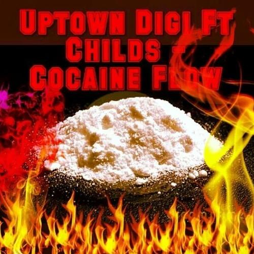 childsforeverfirenow's avatar