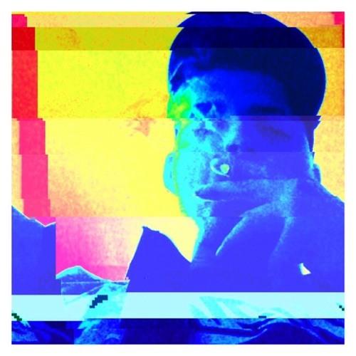Joey Antonio Lopez's avatar