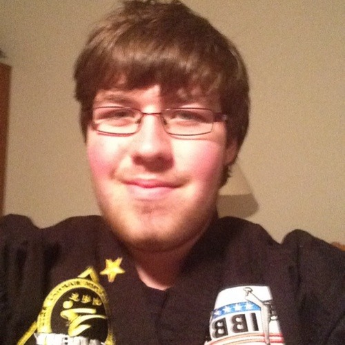 thunderdawg24's avatar