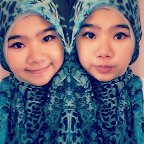 iznha's avatar