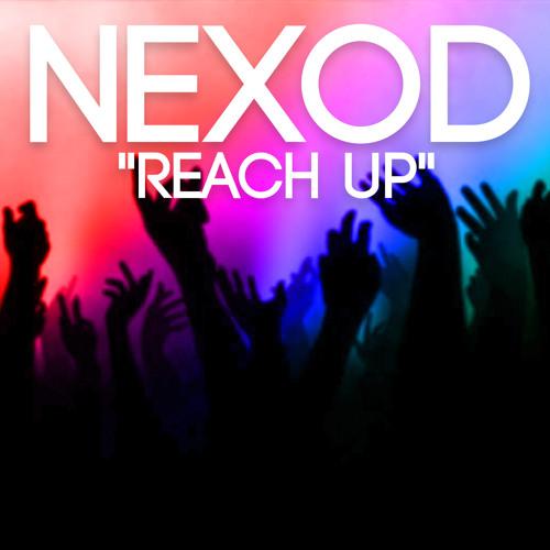 Nexod's avatar