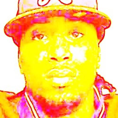 BeLo RoCk's avatar