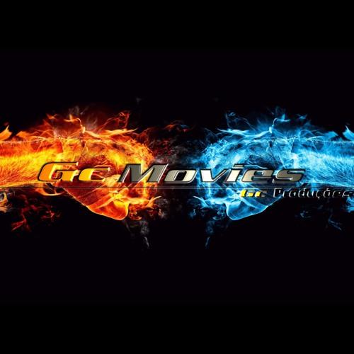 Gc Movies - Precious Island