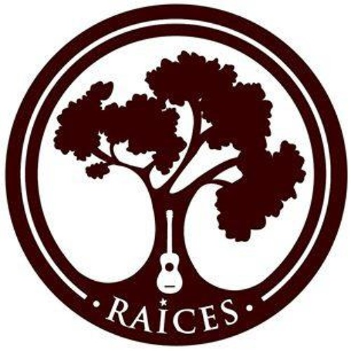 Raices Oaxaca's avatar