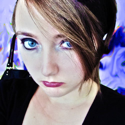 Natalie Orsi's avatar
