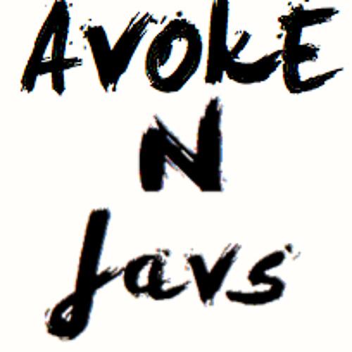 DJ AvökÉ's avatar