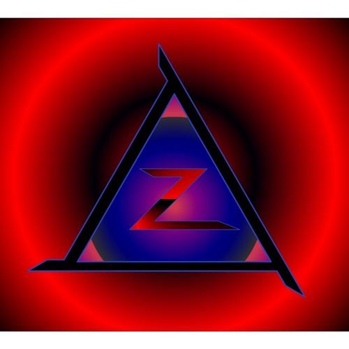 kzabrecky's avatar