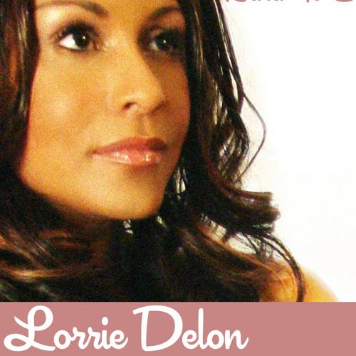 Lorrie Delon's avatar