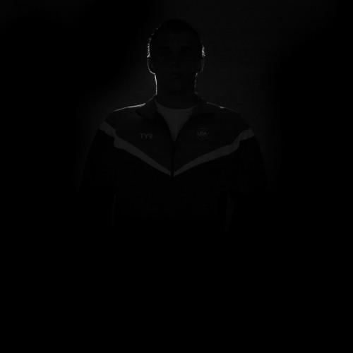 -WRAITH-'s avatar