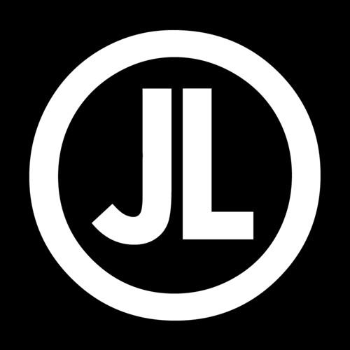 Jono Lucas's avatar