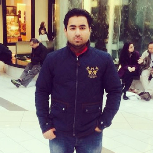 Jagvir Singh 1's avatar