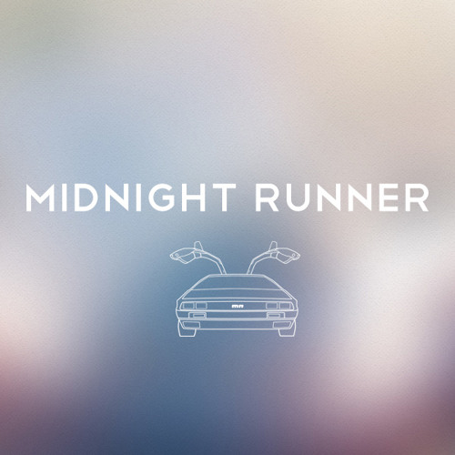 Midnight Runner's avatar