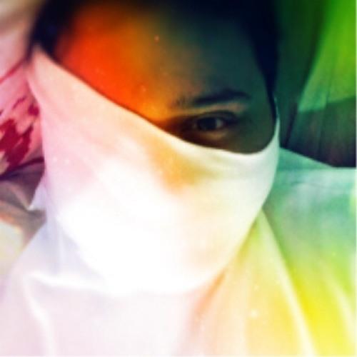 Khalilodes's avatar