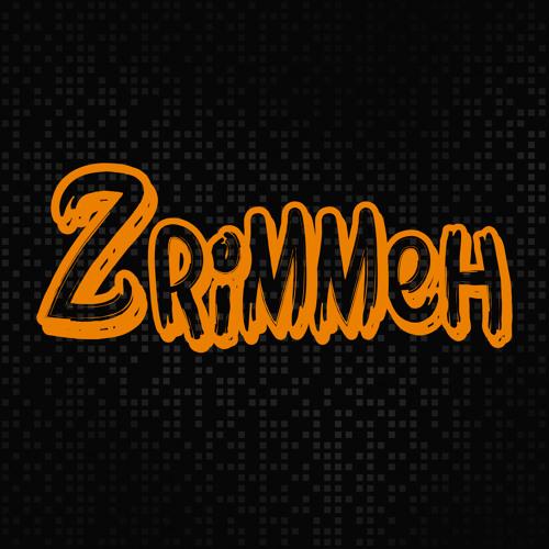 Zrimmeh's avatar