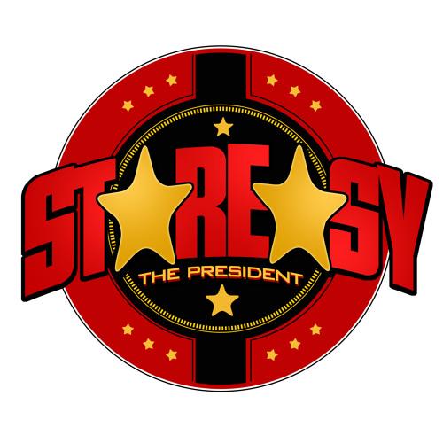 StarEasy's avatar
