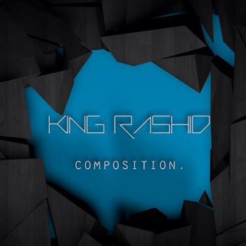 King Rashid's avatar