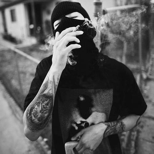 ƁR∆YƉYNϨKi's avatar
