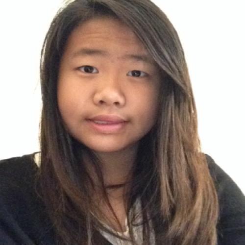 Claresta_Aurelia's avatar