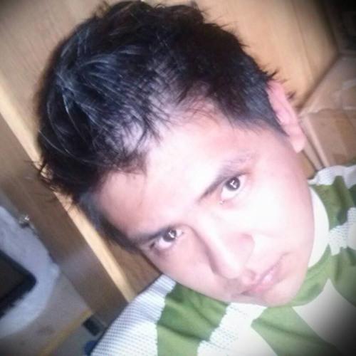 djpila's avatar