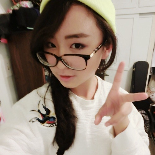 Xinyi Ren 1's avatar