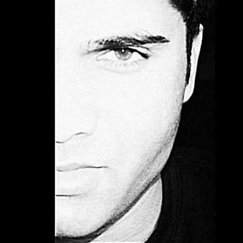rãaz's avatar