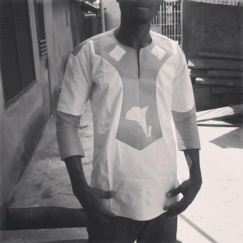 user320063638's avatar