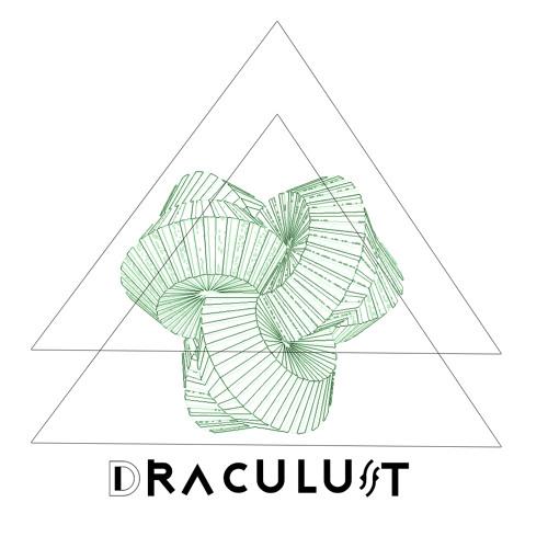 DRACULUST's avatar