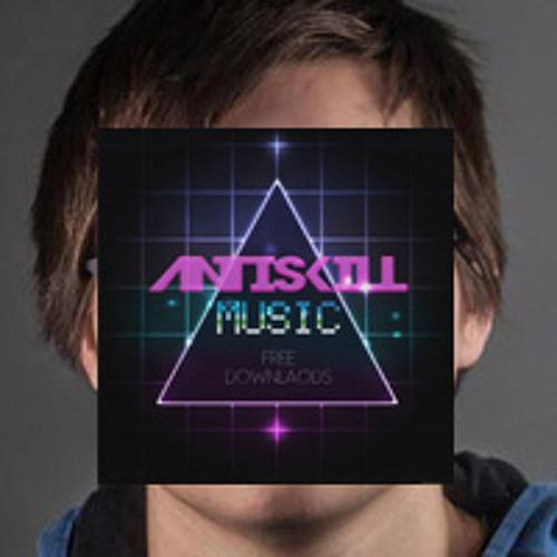 Antiskill-Music's avatar