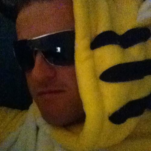Boourns2305's avatar