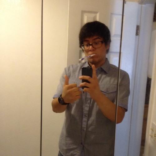 Ramon Hernandez 19's avatar