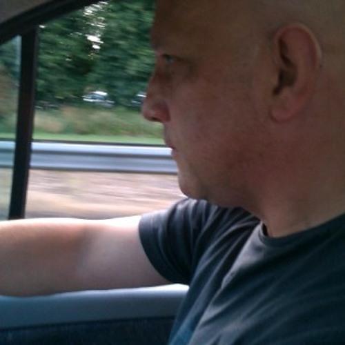 Terry Gaffee's avatar