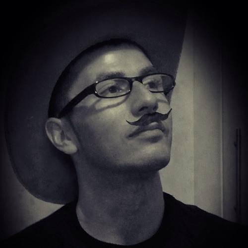 jakesurplice's avatar
