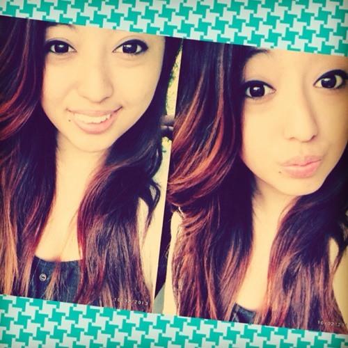 ChiiSha's avatar