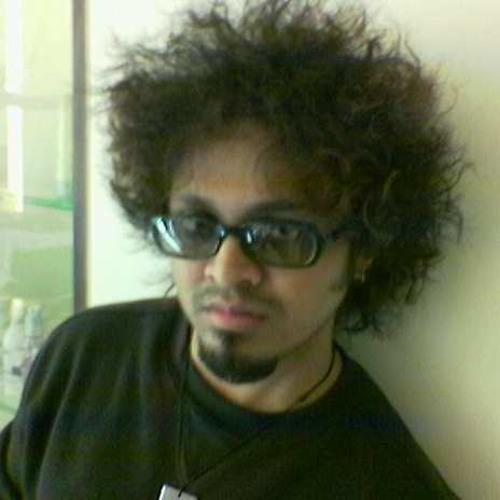 Dj Valley's avatar