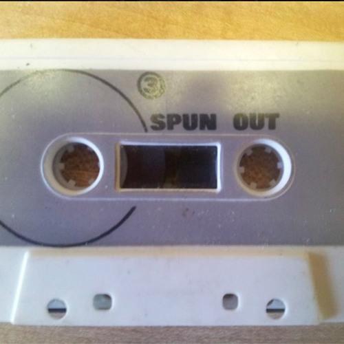 DJ Spun's avatar
