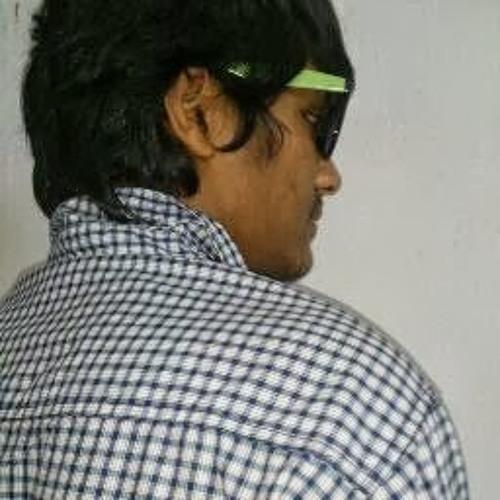 Akash Goswami 3's avatar