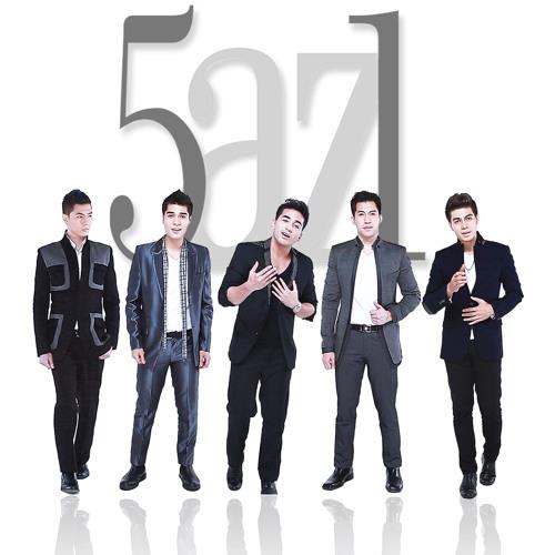 5az1's avatar