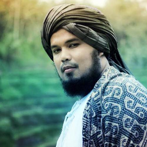 Derry Sulaiman's avatar