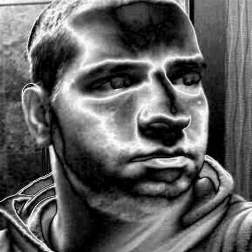 JANK!'s avatar