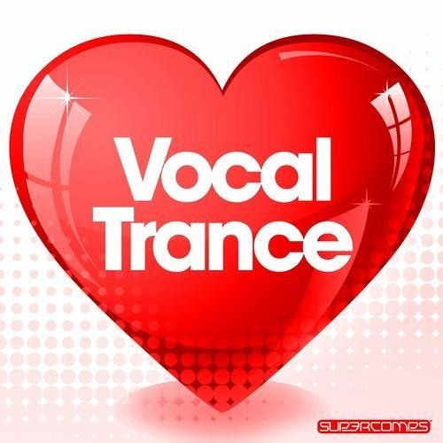 Vocal Trance Music 2014's avatar