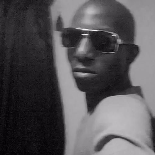 madziwalex@gmail.com's avatar