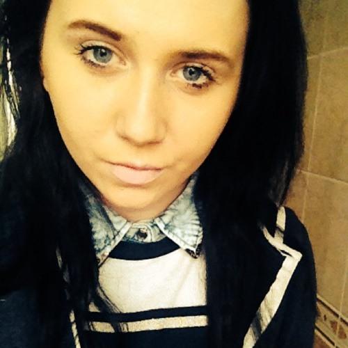 Chelsea_Ann's avatar