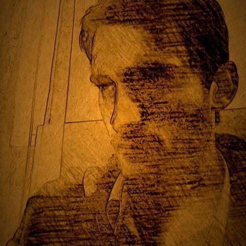 César Vega's avatar