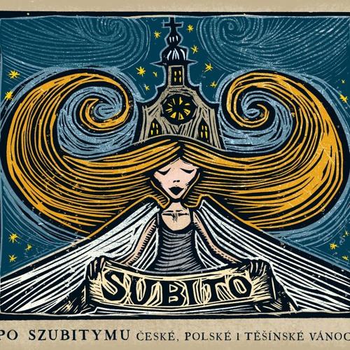 SUBITO's avatar
