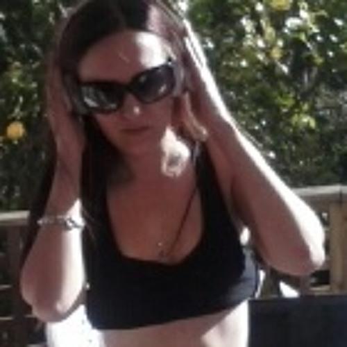 Kay Bomb-Diggity's avatar