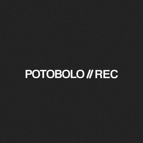 Potobolo Records's avatar