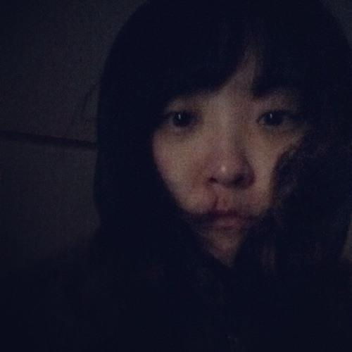 mi yeon jeong's avatar