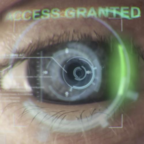 The Locksmiths's avatar
