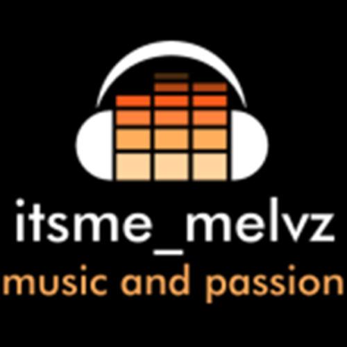 itsme_melvz's avatar