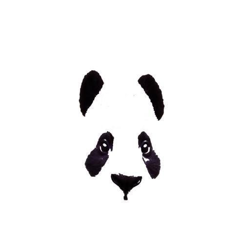 Shabs's avatar